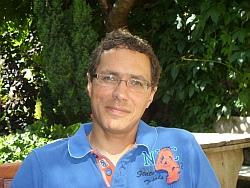 Pieter Johnson