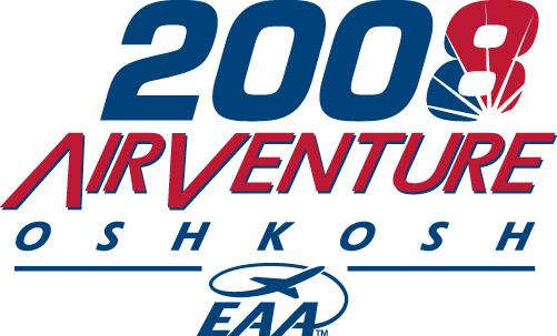Oshkosh EAA 2008