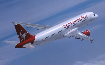 virginamerica