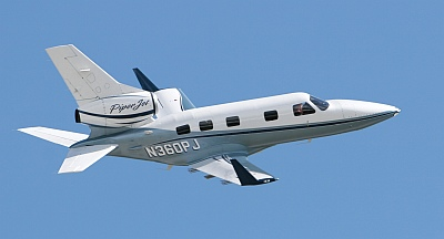 PiperJet