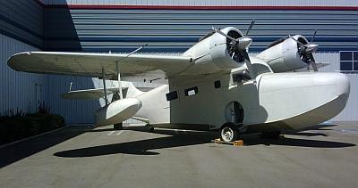 G-21 Goose