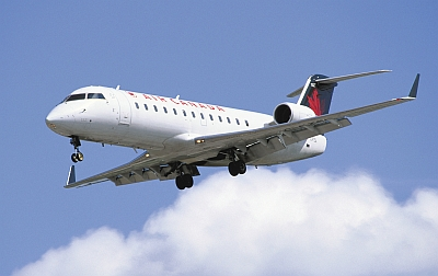 CRJ200