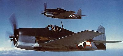 Hellcats_F6F-3,_May_1943_400