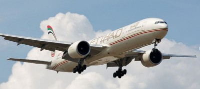 Ethihad 777-300ER A6-ETC Copyright BRIYYZ