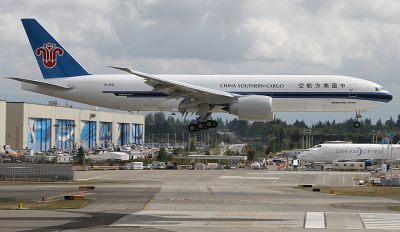 China Sourthern Cargo-777-F1B-B-2041-13