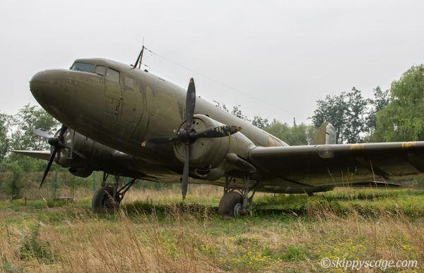 Li-2 by Paul Filmer