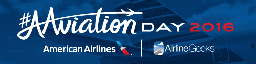AAviation Day 2016