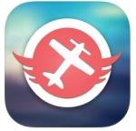 NASM app logo