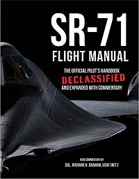 sr-71-flight-manual-cover