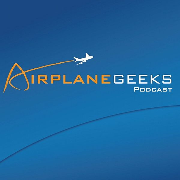Airport security archives airplane geeks podcast fandeluxe Gallery