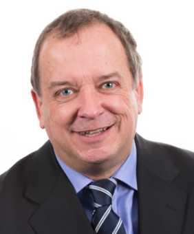 OAG analyst John Grant