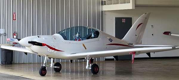 Shark Aero