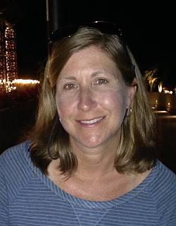 Kathy Dulson