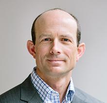 Matt Knapp, founder at Zunum Aero