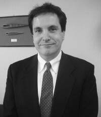 Richard Aboulafia