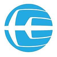 Equator Aircraft logo