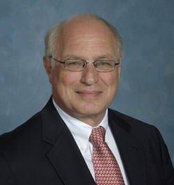 Steve Fushelberger