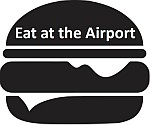 Eat at the Airport