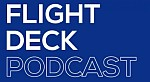 Flight Deck Podcast