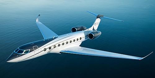 Gulfstream G700_500
