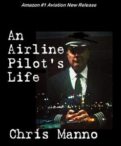 An Airline Pilots Life