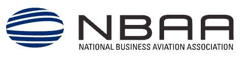 NBAA-BACE news.
